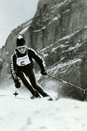 1967 World Cup Giant Slalom